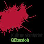 Kultursekretariat Gütersloh: Gemeinde will Kontakt aktivieren