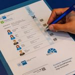 Endspurt bei den Wahlen zur IHK-Vollversammlung