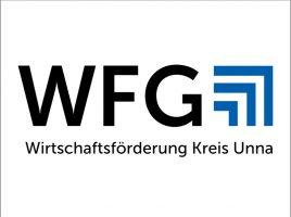 """<span class=""""caps"""">WFG</span>: Tipps zur Krankenversicherung für Gründer und Start-ups"""