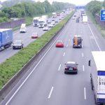Mit neuer A1-Abfahrt in Lichtendorf droht Holzwickede der Verkehrskollaps