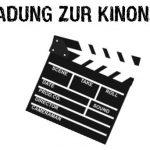 Kino-Nacht für Kinder bei der Ev. Jugend