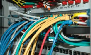 Datenschutz, EDV, Computer, Internet, Breitband, Digital (Foto: Kreis Unna - Hans-Peter Reichartz)