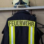 Anbau soll grundlegende Mängel am Feuerwehrgerätehaus Mitte beheben