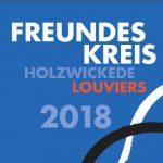Vortragsabend: Frankreich nach den Wahlen - Wie geht es weiter?