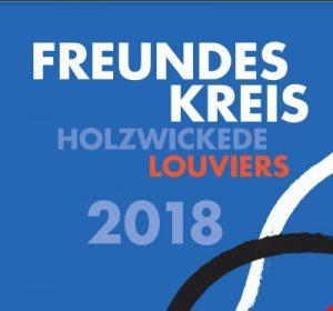 Französischer Literaturabend: Um Anmeldung wird gebeten