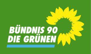 Bündnis 90/Die Grünen unterstützt gemeinnützige Projekte