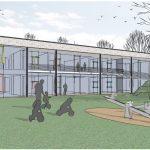 Neue Kindertagesstätte erst im Frühjahr 2020 bezugsfertig