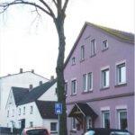 Umweltausschuss schafft privaten Baumschutz ab und lässt die Axt kreisen