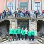 Ev. Jugend bietet im neuen Jahr Freizeitspaß für Kinder und Jugendliche