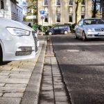 """Serie """"Verkehrsregeln aufgefrischt"""": Spezielle Vorfahrtsregeln"""