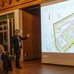Baugebiet Wellstraße: Erschließung nur noch über Reuterstraße