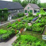 Freiwilliges Ökologisches Jahr  Kreis Unna hat noch freie Plätze