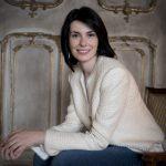 Kammermusik auf Haus Opherdicke: Brahms und immer wieder Brahms