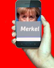 Die von der CDU beantragte Service-App ist im Haupt- und Finanzausschuss abgelehnt worden. (Fotomontage: Emscherblog.de)