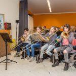 """""""Tag der offenen Tür"""": Interesse am Clara-Schumann-Gymnasium groß"""