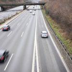 """Serie """"Verkehrsregeln aufgefrischt"""": Späte Einfädler verhalten sich korrekt"""