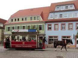 Partnerschaftschaftsverein lädt zur Sommertour nach Colditz ein