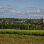 CDU fordert Ausweisung neuer Gewerbeflächen