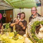Durchwachsene Besucherbilanz beim 6. Holzwickeder Frühling