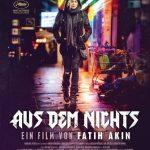 Volkshochschule zeigt wieder zeitgenössisches Kino