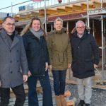 Fritz Ostermann GmbH zieht im Sommer von Bochum nach Holzwickede