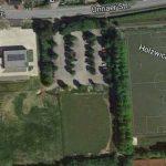 Gemeinde erstellt Sanierungskonzepte für Parkplätze am Haarstrang und Schulzentrum