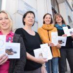 Pflegekinderdienst im Kreis Unna: Eine neue Chance im Leben