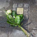 """""""Abgestempelt"""": Vorstellung der Gedenkschrift für NS-Opfer in Holzwickede"""