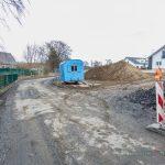 Krummer Weg wird keine Spielstraße: Anliegern bleibt Kostenkeule erspart