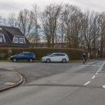Investor WILMA soll Ersatz für entfallene Kreisverkehre an anderer Stelle leisten
