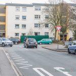 SPD will Verkehrsgutachten zum Wohnpark Emscherquelle noch einmal überprüfen