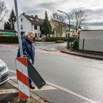 Auch Anwohner der Natorper Straßen haben ein Lkw-Problem