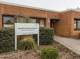 Karl-Brauckmann-Schule