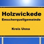 Haarscharf am Schildbürgerstreich vorbei: Namenszusatz für Ortsschilder vertagt