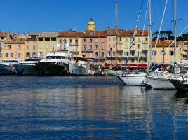"""Der Freundeskreis lädt zu einem fotografischen Streifzug """"Von den Vogesen zur Côte d'Azur"""" ein. (Foto: Guus Reinartz)"""