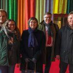 Regionaltagung der deutsch-französischen Gesellschaften
