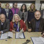 Karl-Brauckmann-Schule: Ambulante Dienste Königsborn übernehmen Ferienbetreuung