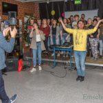 Erwachsene Mitstreiter für neuen Musical- und Theaterverein gesucht