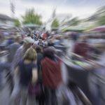 Stadt Dortmund befragt Ex-Dortmunder in Holzwickede nach Umzugsmotiven