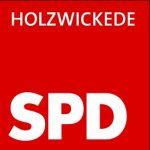 "<span class=""caps"">SPD</span> Herbstfest bei strahlendem Altweibersommer"