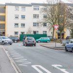 Verkehrsgutachter: Straßen durch Wohnpark Emscherquelle nicht nennenswert belastet