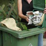 GWA nimmt Eigenkompostierer und Gewerbetreibende ins Visier