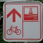 Die Grünen wollen Radtouristik-Konzept für Holzwickede