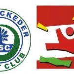 HSC und TGH gemeinsam für neue attraktive Sportstätte