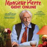 """Freundeskreis zeigt Komödie """"Monsieur Pierre geht online"""""""