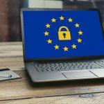 KreisSportBund bietet kostenlose Seminare zur EU-Datenschutz-Grundverordnung an