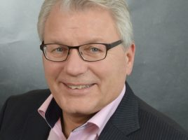 Frank Murmann (Foto. privat)