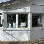 Gemeinsame Abfallsammlung: Kamen steigt bei GWA Kommunal ein