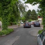 "Bürgerblock: Anfahrt zur Kita über Parkplatz Kirchstraße ""sinnvolle Alternative"""