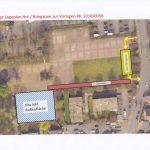 Kita auf Festplatz: Rat bringt neue Zufahrtsregelung auf den Weg